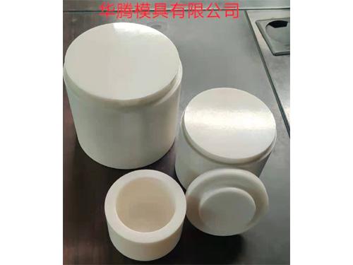 氧化锆磨罐
